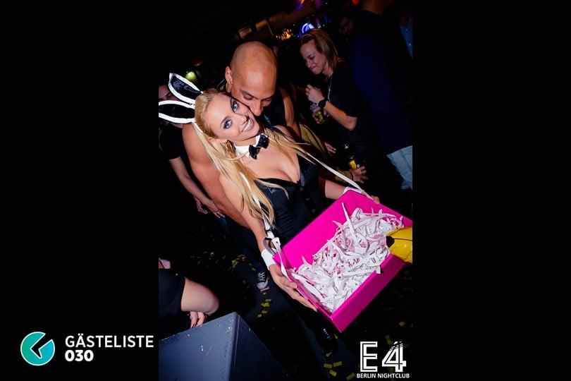 https://www.gaesteliste030.de/Partyfoto #118 E4 Club Berlin vom 04.04.2015