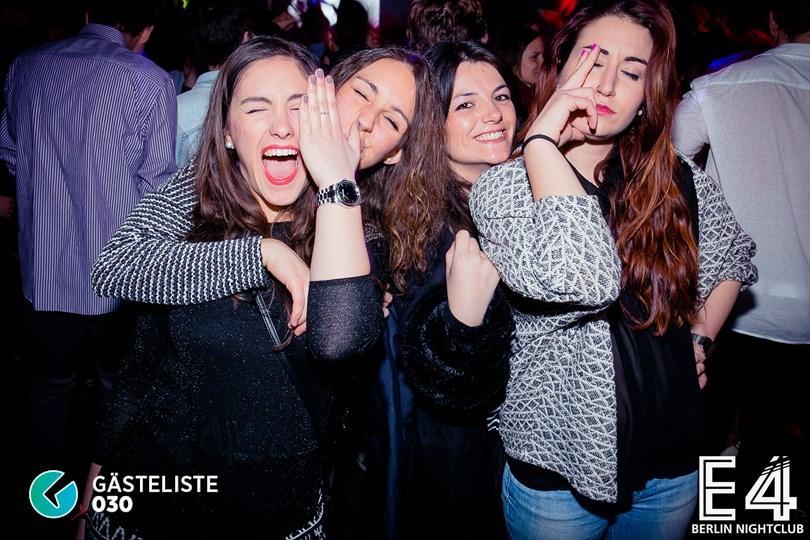 https://www.gaesteliste030.de/Partyfoto #104 E4 Club Berlin vom 04.04.2015