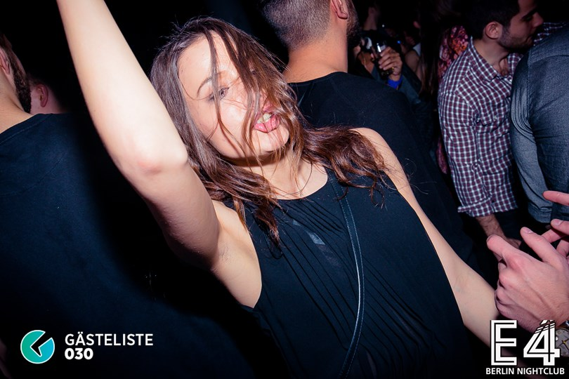 https://www.gaesteliste030.de/Partyfoto #78 E4 Club Berlin vom 04.04.2015