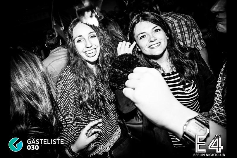 https://www.gaesteliste030.de/Partyfoto #37 E4 Club Berlin vom 04.04.2015