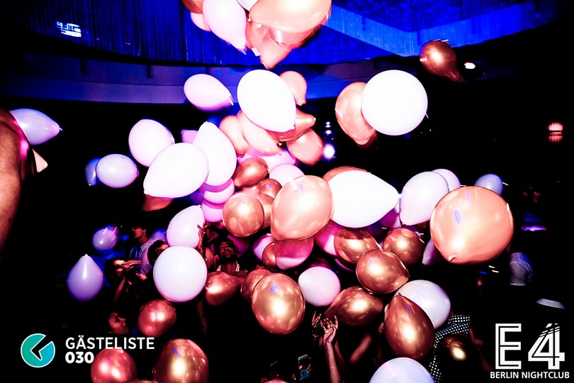 https://www.gaesteliste030.de/Partyfoto #28 E4 Club Berlin vom 04.04.2015