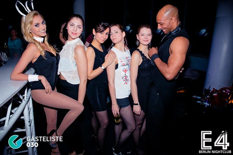 https://www.gaesteliste030.de/Partyfoto #80 E4 Club Berlin vom 04.04.2015