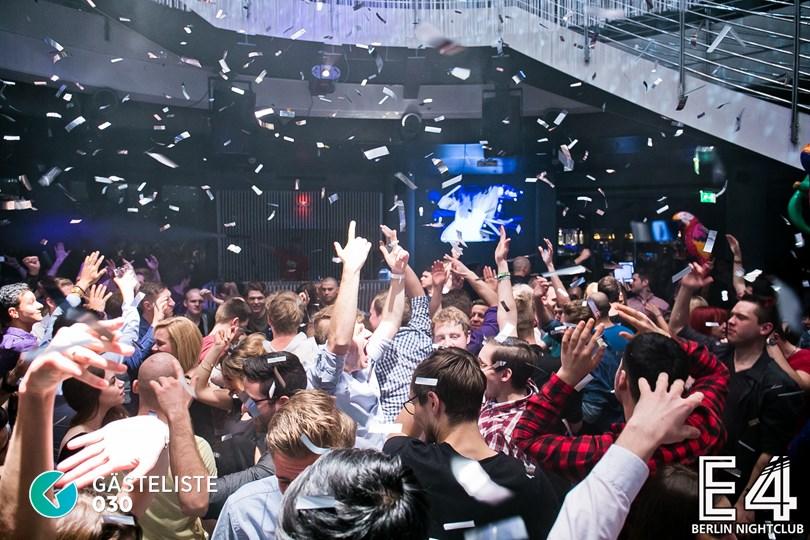 https://www.gaesteliste030.de/Partyfoto #128 E4 Club Berlin vom 04.04.2015