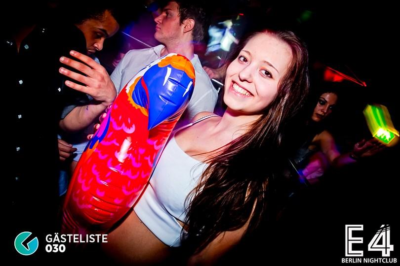 https://www.gaesteliste030.de/Partyfoto #117 E4 Club Berlin vom 04.04.2015