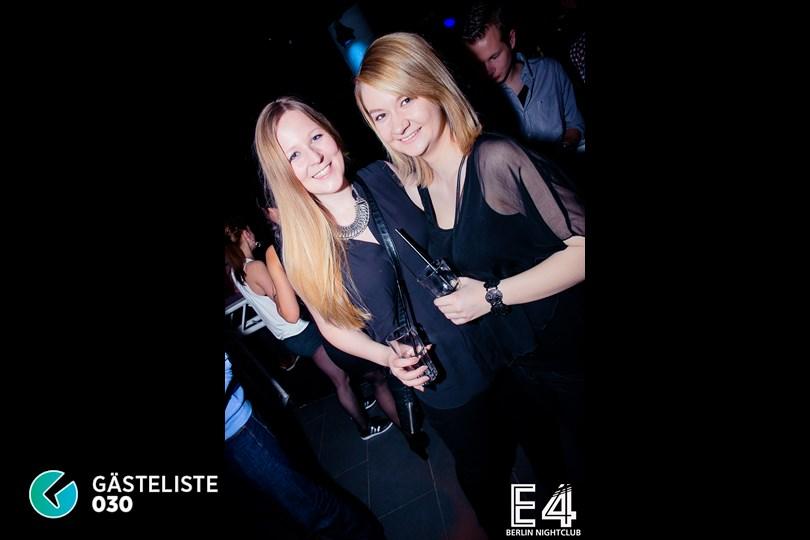 https://www.gaesteliste030.de/Partyfoto #44 E4 Club Berlin vom 04.04.2015