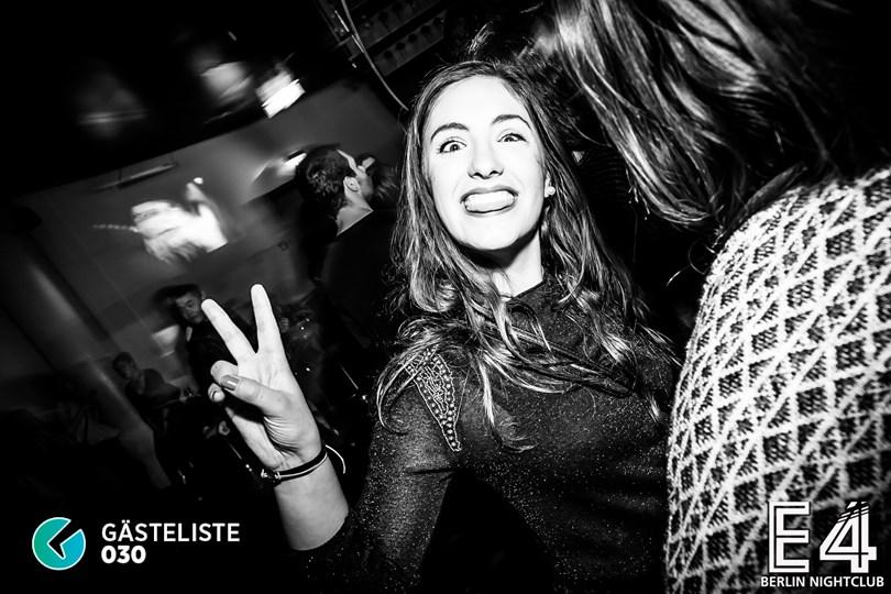 https://www.gaesteliste030.de/Partyfoto #74 E4 Club Berlin vom 04.04.2015