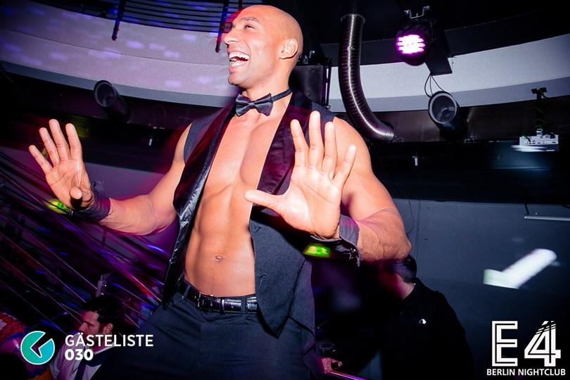 https://www.gaesteliste030.de/Partyfoto #102 E4 Club Berlin vom 04.04.2015