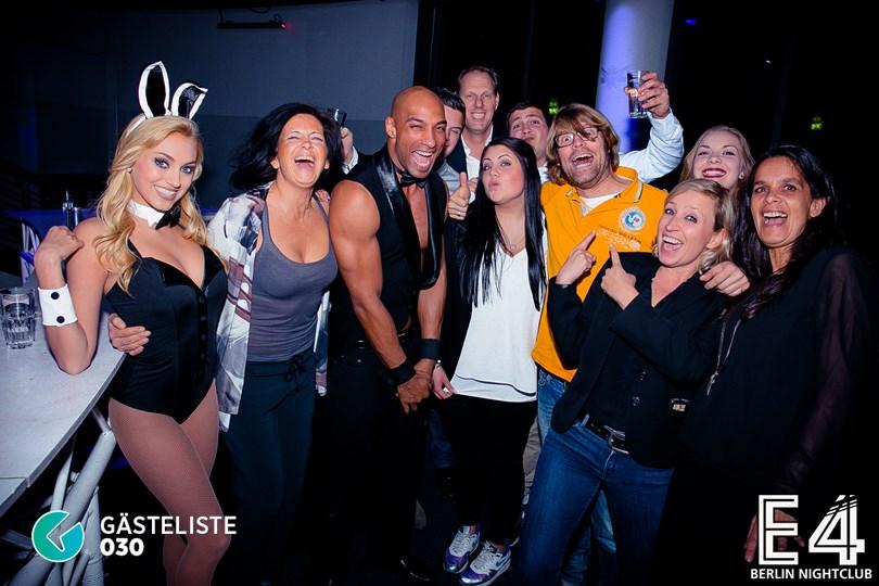 https://www.gaesteliste030.de/Partyfoto #87 E4 Club Berlin vom 04.04.2015