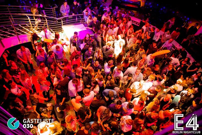 https://www.gaesteliste030.de/Partyfoto #95 E4 Club Berlin vom 04.04.2015