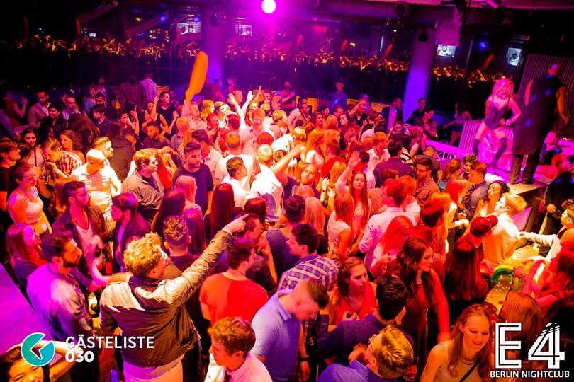 https://www.gaesteliste030.de/Partyfoto #69 E4 Club Berlin vom 04.04.2015