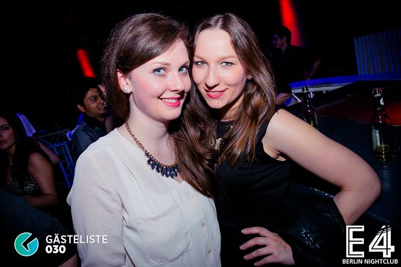 https://www.gaesteliste030.de/Partyfoto #113 E4 Club Berlin vom 04.04.2015