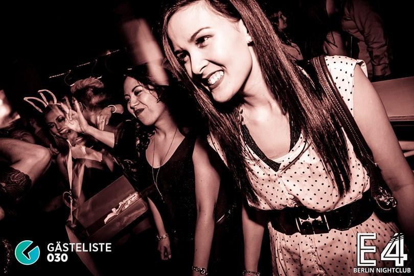 https://www.gaesteliste030.de/Partyfoto #111 E4 Club Berlin vom 04.04.2015