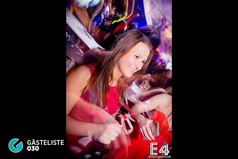 https://www.gaesteliste030.de/Partyfoto #73 E4 Club Berlin vom 04.04.2015