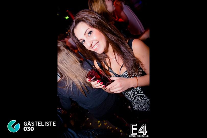 https://www.gaesteliste030.de/Partyfoto #103 E4 Club Berlin vom 04.04.2015