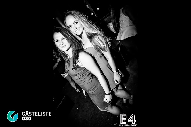 https://www.gaesteliste030.de/Partyfoto #114 E4 Club Berlin vom 04.04.2015