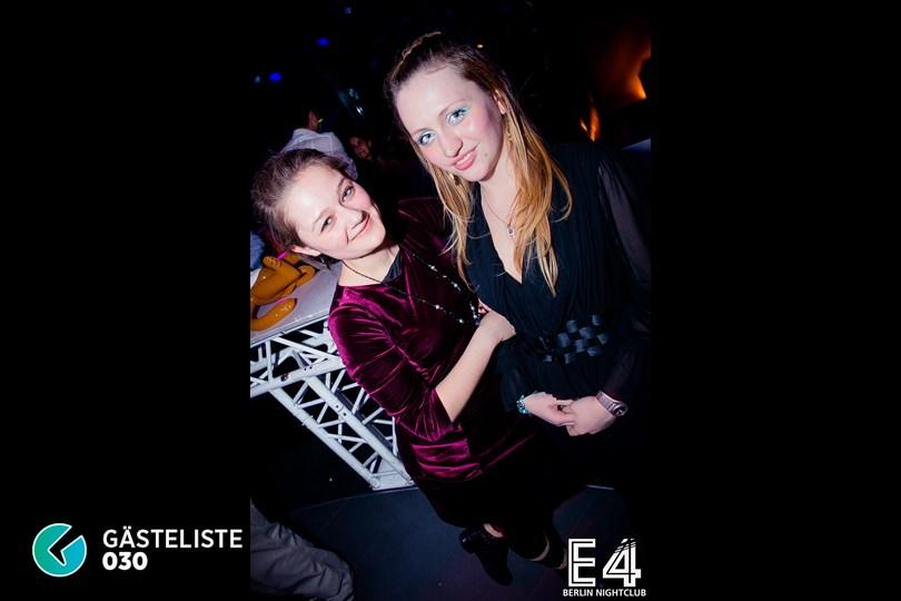 https://www.gaesteliste030.de/Partyfoto #59 E4 Club Berlin vom 04.04.2015