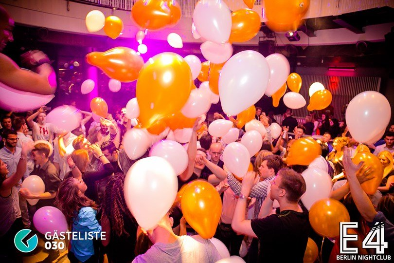 https://www.gaesteliste030.de/Partyfoto #50 E4 Club Berlin vom 04.04.2015