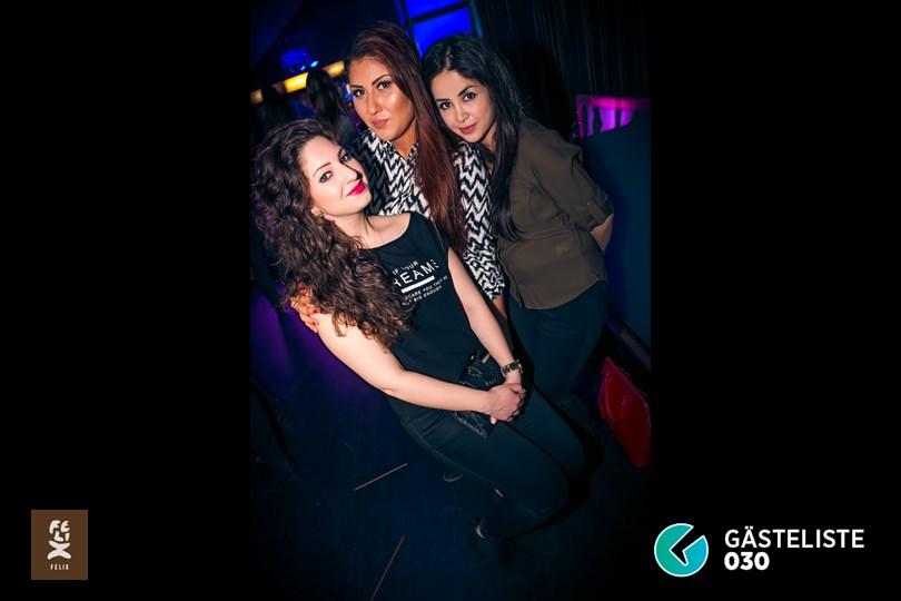 https://www.gaesteliste030.de/Partyfoto #48 Felix Club Berlin vom 13.04.2015