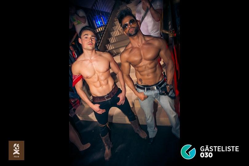 https://www.gaesteliste030.de/Partyfoto #20 Felix Club Berlin vom 13.04.2015