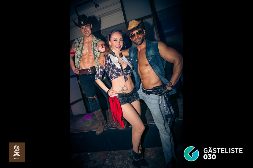https://www.gaesteliste030.de/Partyfoto #43 Felix Club Berlin vom 13.04.2015