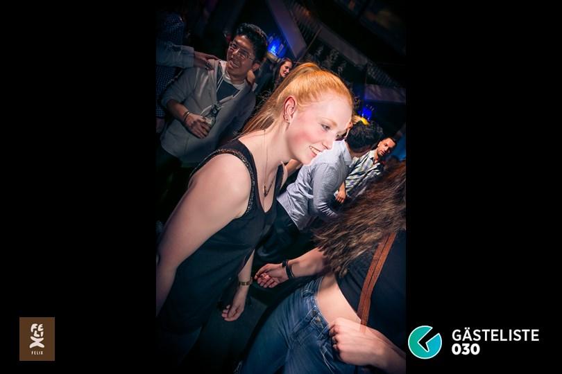 https://www.gaesteliste030.de/Partyfoto #39 Felix Club Berlin vom 13.04.2015