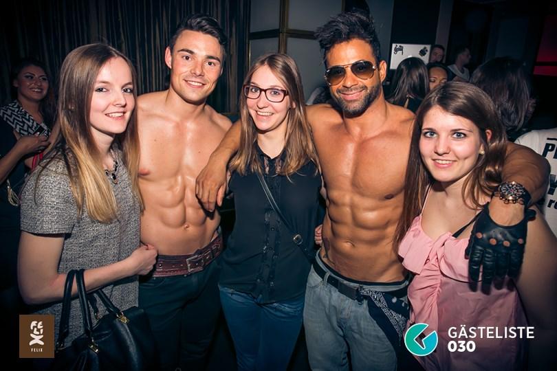 https://www.gaesteliste030.de/Partyfoto #32 Felix Club Berlin vom 13.04.2015