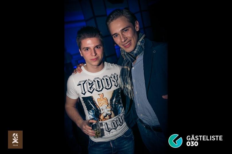 https://www.gaesteliste030.de/Partyfoto #16 Felix Club Berlin vom 13.04.2015