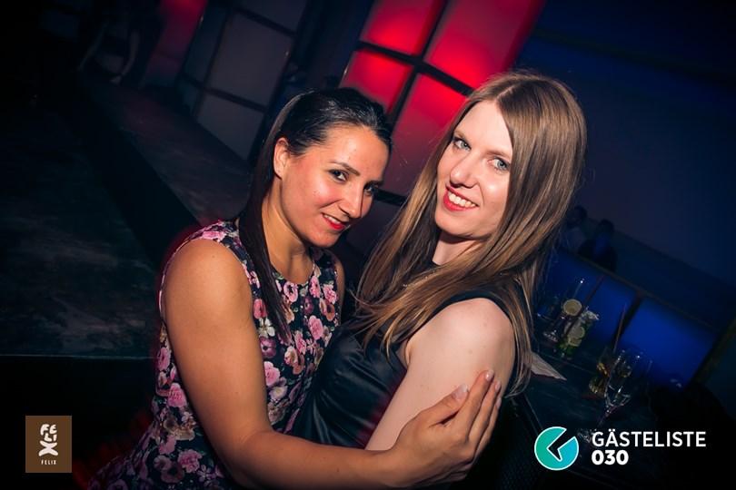 https://www.gaesteliste030.de/Partyfoto #15 Felix Club Berlin vom 13.04.2015