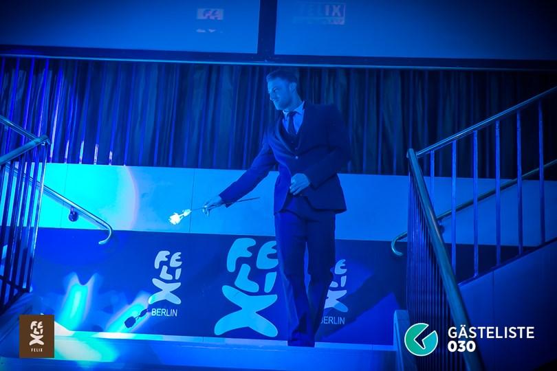 https://www.gaesteliste030.de/Partyfoto #36 Felix Club Berlin vom 13.04.2015