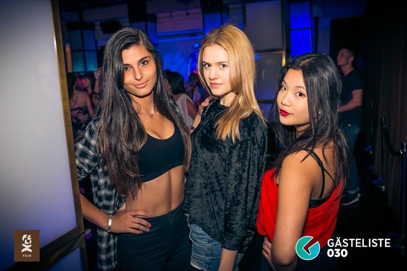 https://www.gaesteliste030.de/Partyfoto #2 Felix Club Berlin vom 13.04.2015