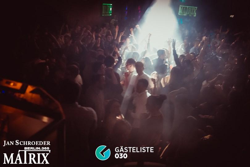 https://www.gaesteliste030.de/Partyfoto #94 Matrix Berlin vom 18.04.2015