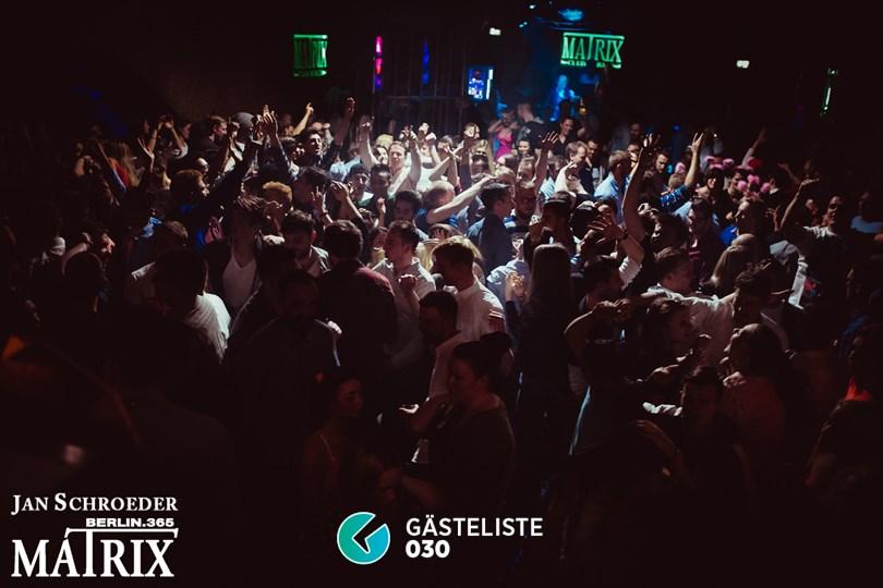 https://www.gaesteliste030.de/Partyfoto #183 Matrix Berlin vom 18.04.2015