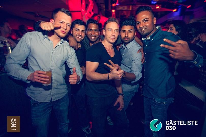 https://www.gaesteliste030.de/Partyfoto #72 Felix Club Berlin vom 18.04.2015