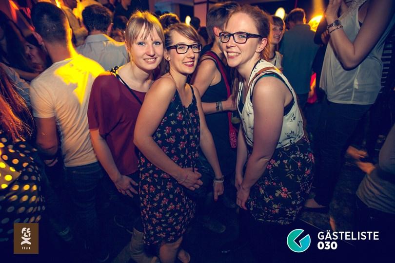 https://www.gaesteliste030.de/Partyfoto #13 Felix Club Berlin vom 18.04.2015