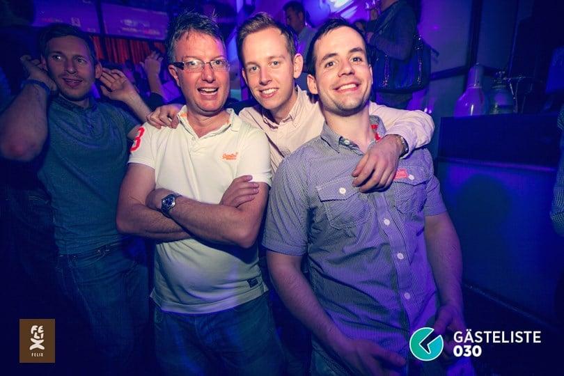 https://www.gaesteliste030.de/Partyfoto #60 Felix Club Berlin vom 18.04.2015