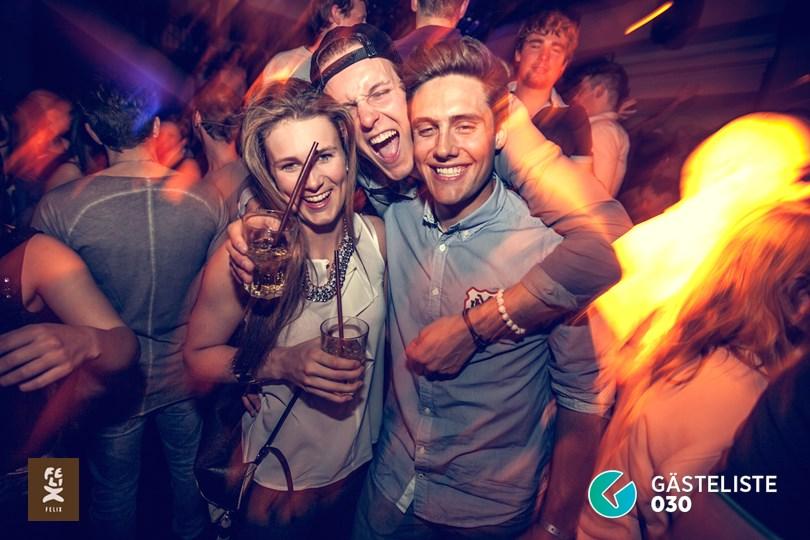https://www.gaesteliste030.de/Partyfoto #12 Felix Club Berlin vom 18.04.2015