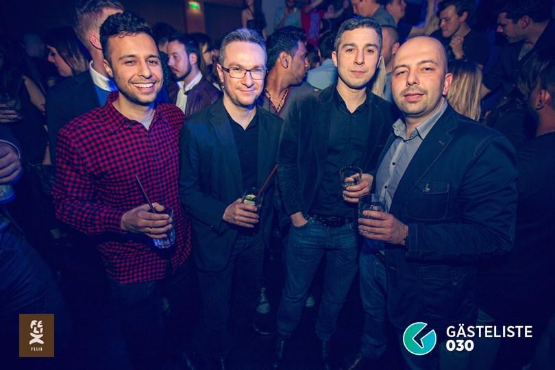 https://www.gaesteliste030.de/Partyfoto #64 Felix Club Berlin vom 18.04.2015