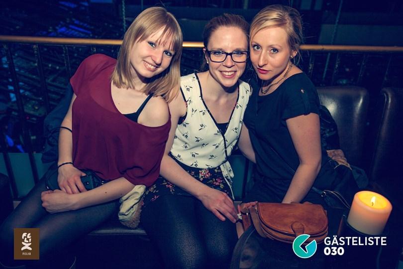 https://www.gaesteliste030.de/Partyfoto #18 Felix Club Berlin vom 18.04.2015