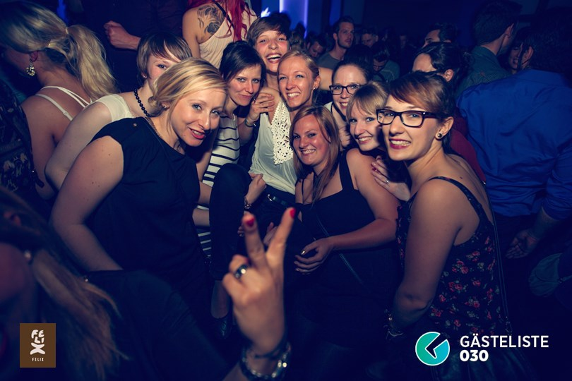 https://www.gaesteliste030.de/Partyfoto #41 Felix Club Berlin vom 18.04.2015