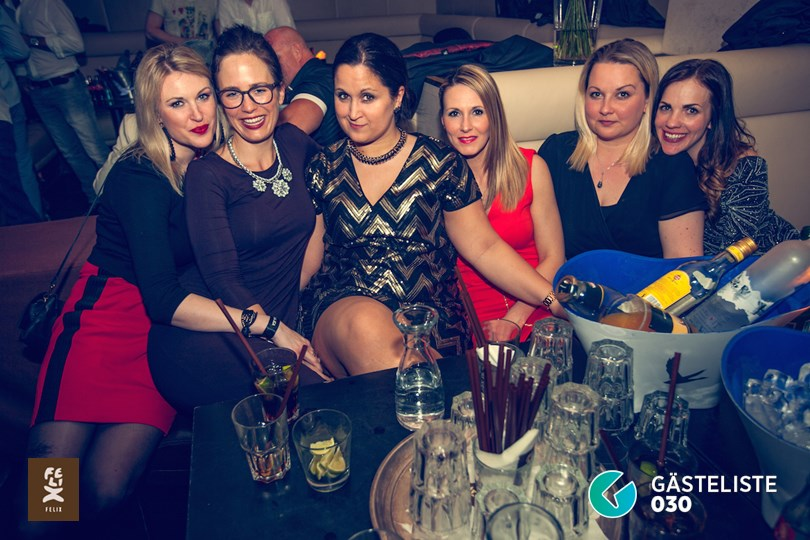 https://www.gaesteliste030.de/Partyfoto #21 Felix Club Berlin vom 18.04.2015