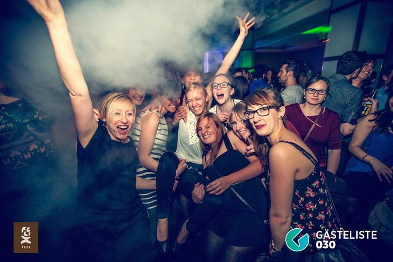 https://www.gaesteliste030.de/Partyfoto #4 Felix Club Berlin vom 18.04.2015