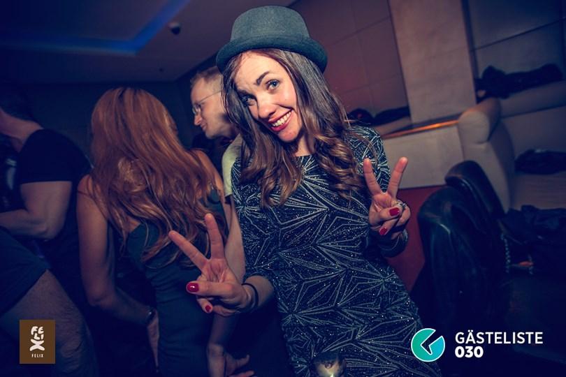 https://www.gaesteliste030.de/Partyfoto #53 Felix Club Berlin vom 18.04.2015