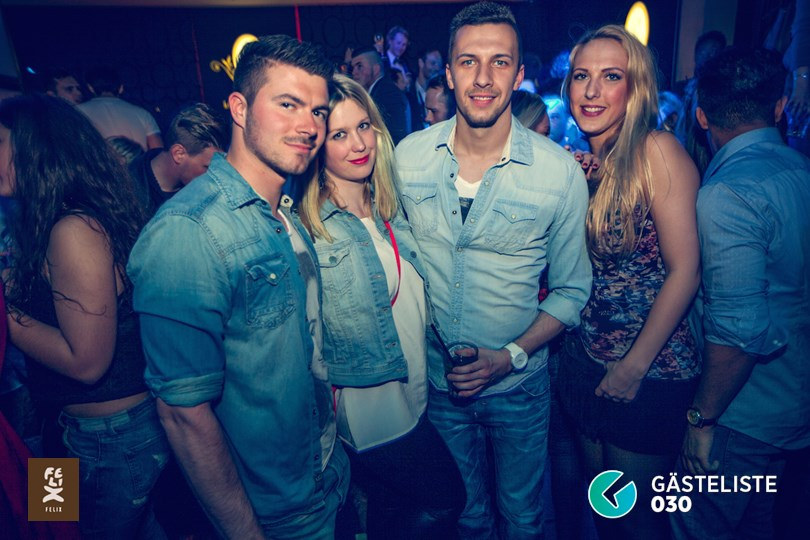 https://www.gaesteliste030.de/Partyfoto #77 Felix Club Berlin vom 18.04.2015