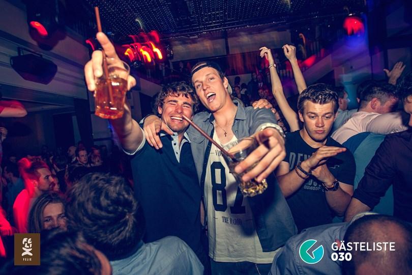 https://www.gaesteliste030.de/Partyfoto #65 Felix Club Berlin vom 18.04.2015