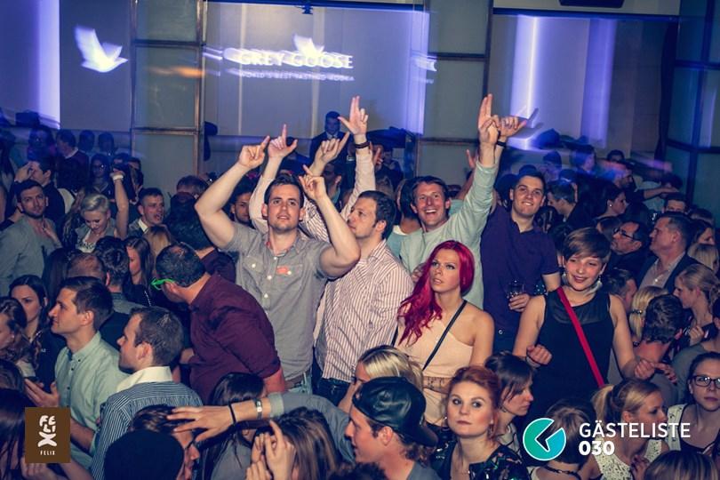 https://www.gaesteliste030.de/Partyfoto #7 Felix Club Berlin vom 18.04.2015