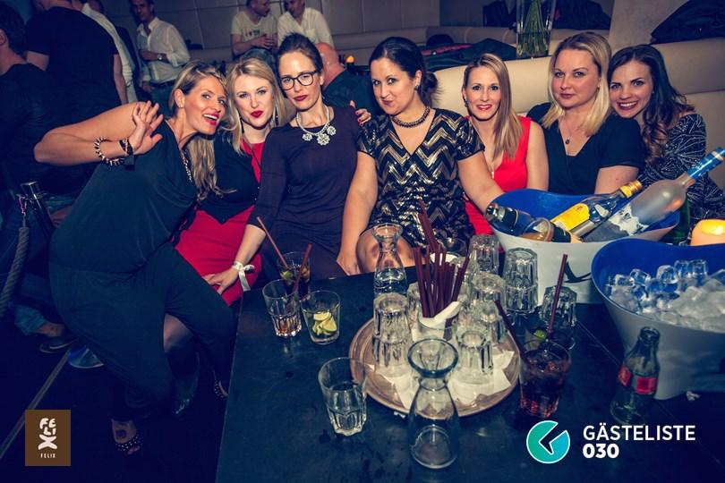 https://www.gaesteliste030.de/Partyfoto #47 Felix Club Berlin vom 18.04.2015
