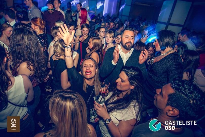 https://www.gaesteliste030.de/Partyfoto #29 Felix Club Berlin vom 18.04.2015