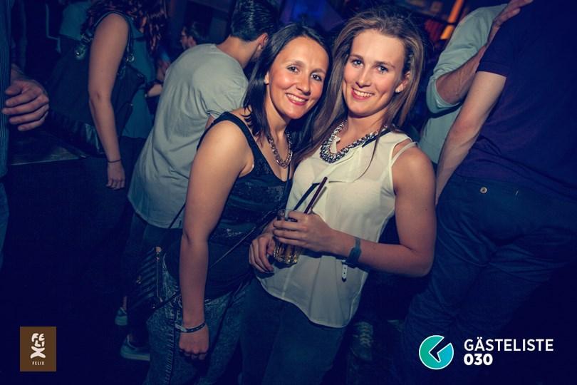 https://www.gaesteliste030.de/Partyfoto #66 Felix Club Berlin vom 18.04.2015