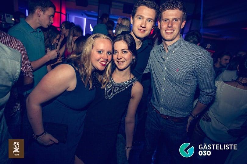 https://www.gaesteliste030.de/Partyfoto #22 Felix Club Berlin vom 18.04.2015
