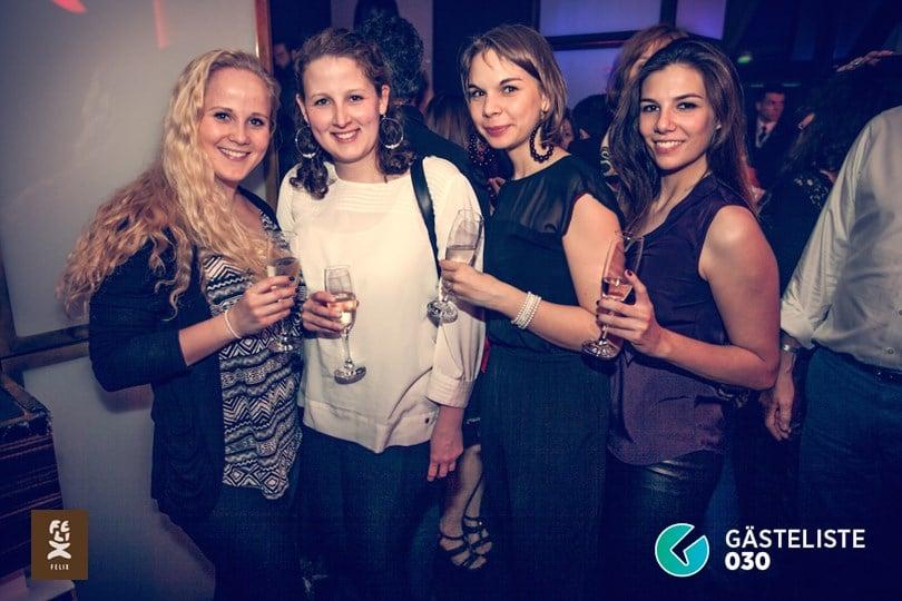 https://www.gaesteliste030.de/Partyfoto #54 Felix Club Berlin vom 18.04.2015